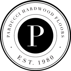 Parducci Hardwood Floors